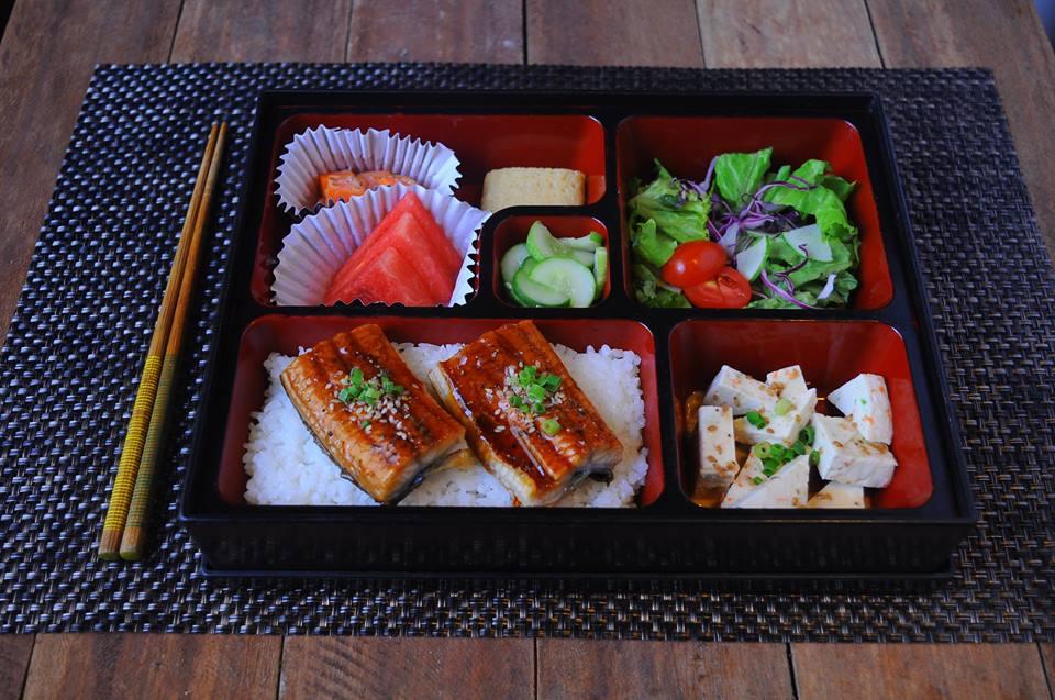 Kết quả hình ảnh cho Daikon Foods - Ẩm Thực Nhật Bản - top-10-nha-hang-ngon-view-dep-noi-tieng-nhat-sang-trong-nhat-o-ho-tay
