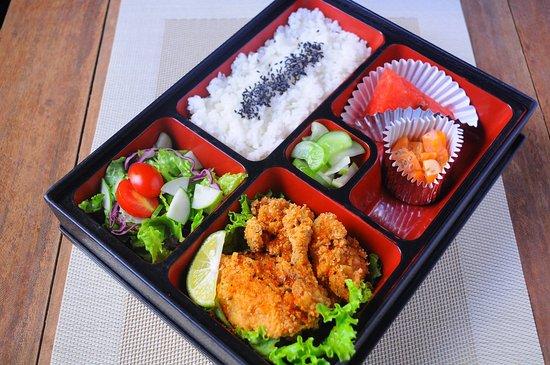 Kết quả hình ảnh cho Daikon Foods hà nội - top-10-nha-hang-ngon-view-dep-noi-tieng-nhat-sang-trong-nhat-o-ho-tay