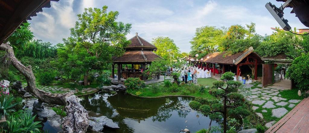 Kết quả hình ảnh cho Nhà Hàng Softwater - Tây Hồ - top-10-nha-hang-ngon-view-dep-noi-tieng-nhat-sang-trong-nhat-o-ho-tay