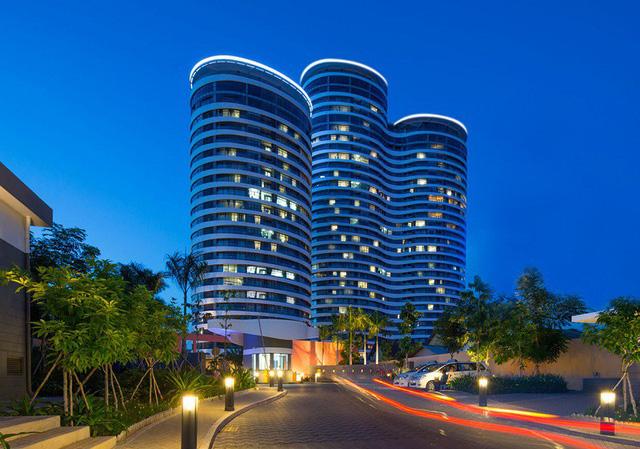 Khu căn hộ cao cấp City Garden - song-tron-ven-voi-kosmo-tay-ho-bao-chung-boi-nhung-thuong-hieu-uy-tin