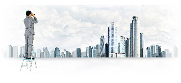 Có nên mua nhà ở xã hội bằng hình thức ủy quyền?