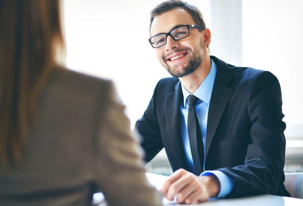 4 bước xác định uy tín của một chủ đầu tư chuyên nghiệp