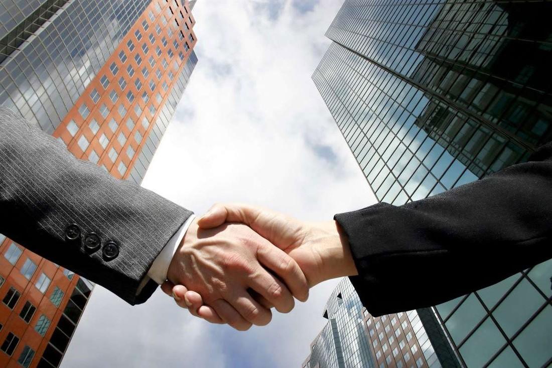 M&A là gì? M&A với thị trường bất động sản Việt Nam