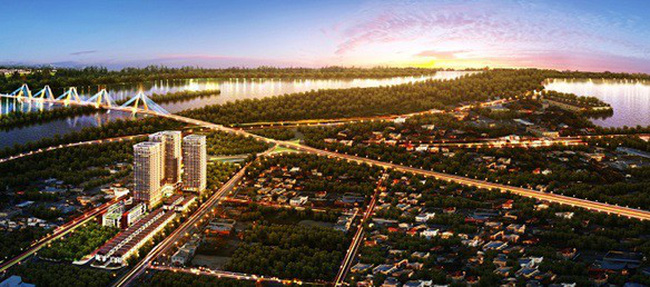 The reasons West of West Lake real estate attracts visitors