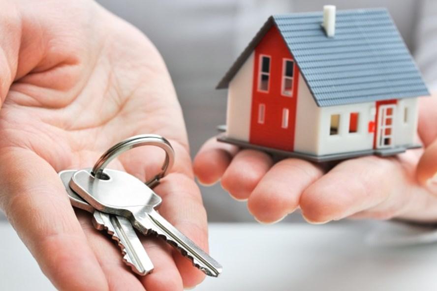 Những loại giấy tờ người mua nhà cần chuẩn bị trước khi giao dịch