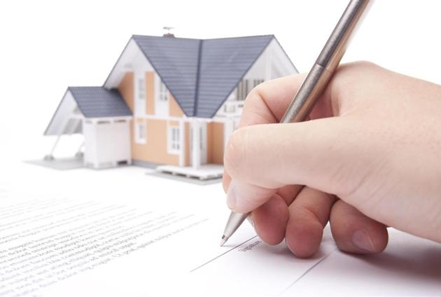 Quy trình tiếp nhận bàn giao căn hộ chung cư