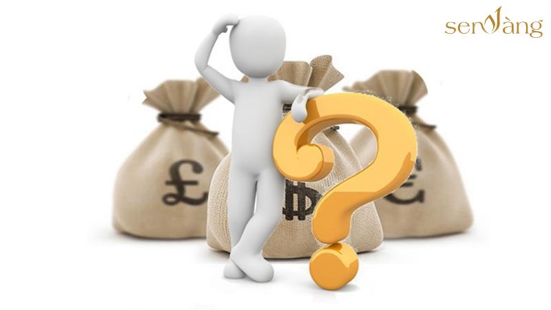 Phí dịch vụ chung cư hàng tháng bao nhiêu là hợp lý ?