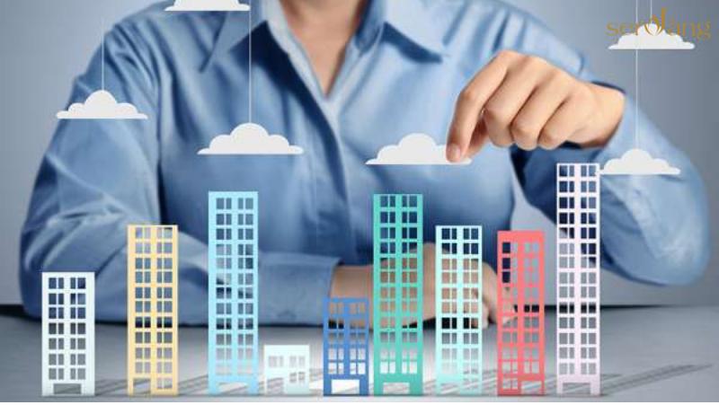 Ban quản lý nhà chung cư có trách nhiệm và quyền hạn ra sao?