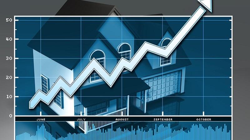 2019 nên đầu tư vào vàng, bất động sản, chứng khoán hay tiền ảo?