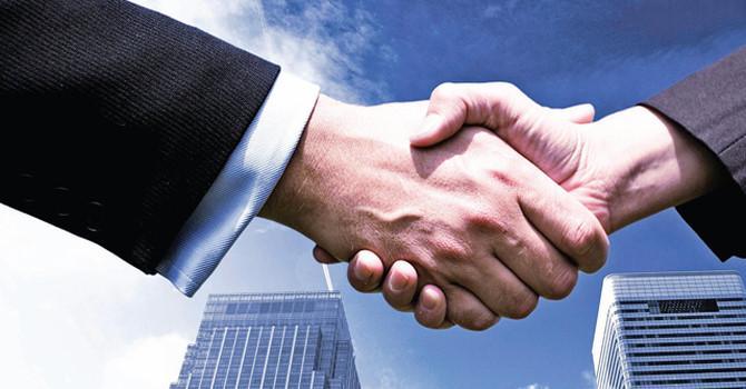 Môi giới bạn đang làm việc cùng có đáng tin cậy hay không ?