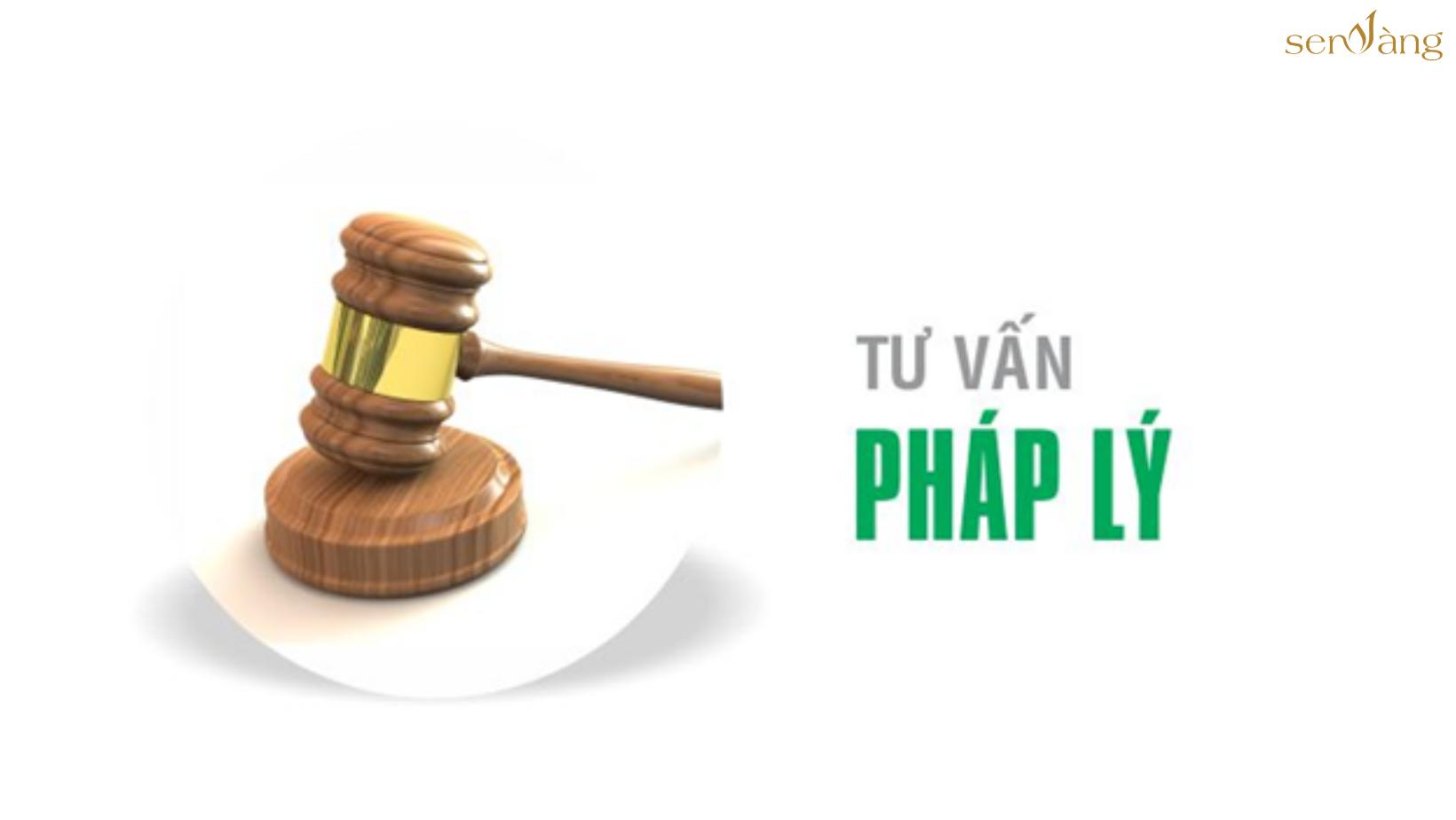 phat-trien-du-an-2