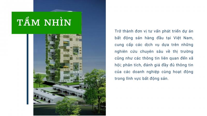 tam-nhin-bat-dong-san-sen-vang