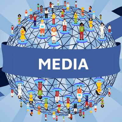 Gói tư vấn truyền thông tổng thể