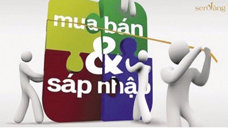 M&A là gì? M&A bất động sản với thị trường bất động sản Việt Nam