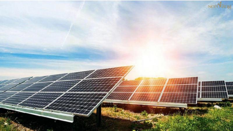 Giải bài toán nguồn vốn cho năng lượng tái tạo: Cần 5,2 tỷ USD mỗi năm