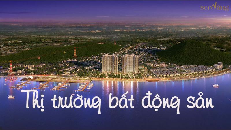 thi-truong-bat-dong-san-la-gi