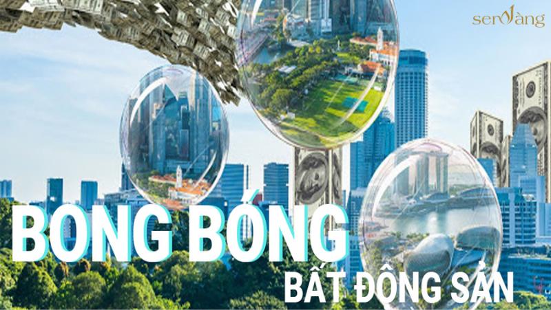 hau-qua-vo-bong-bong-bat-dong-san