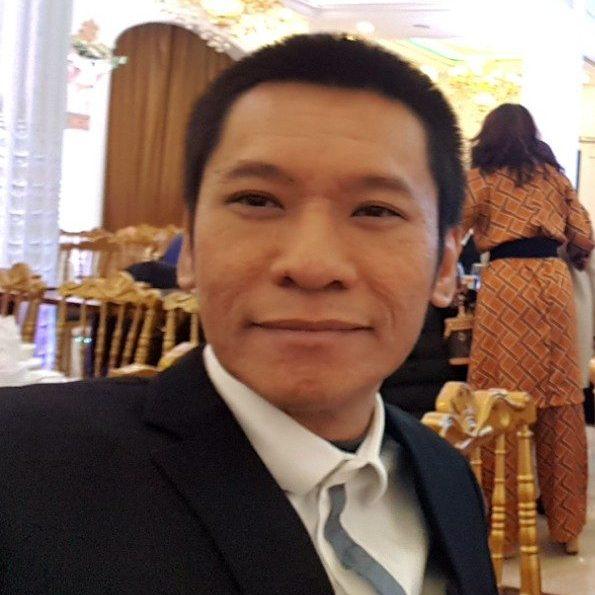 Mr. Hoàng Phụng Hiệp – CTO Captial House