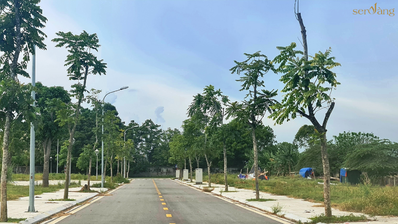 vietnam-real-estate