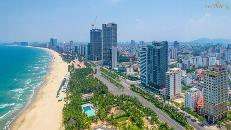 Da Nang calls for investment in 22 clean lands